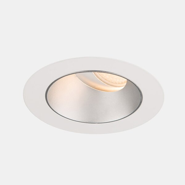 Aether 5.13 Shower Recessed Trim by WAC Lighting