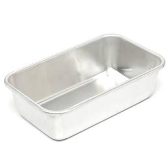Vietri Loaf Pan Wayfair