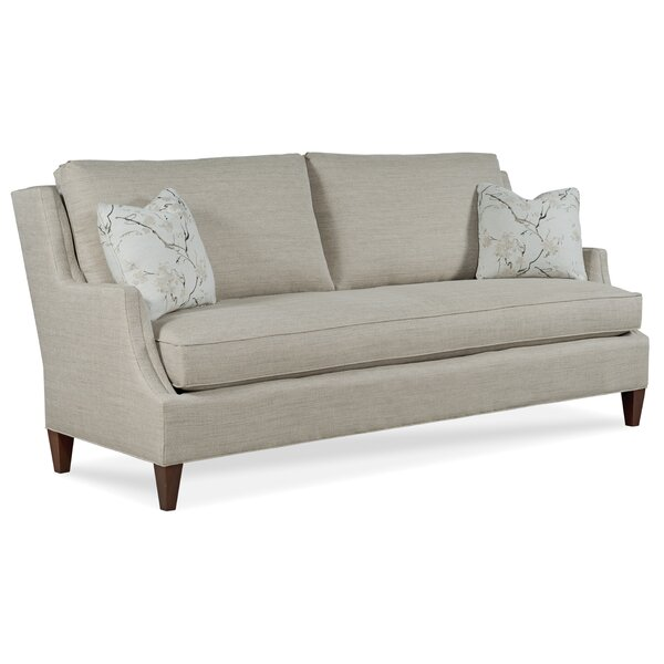 Montgomery Sofa by Fairfield Chair