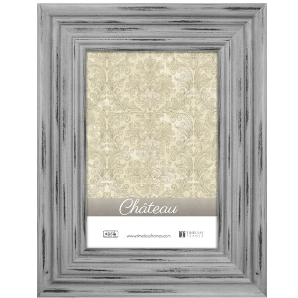 Stanback Picture Frame by Lark Manor