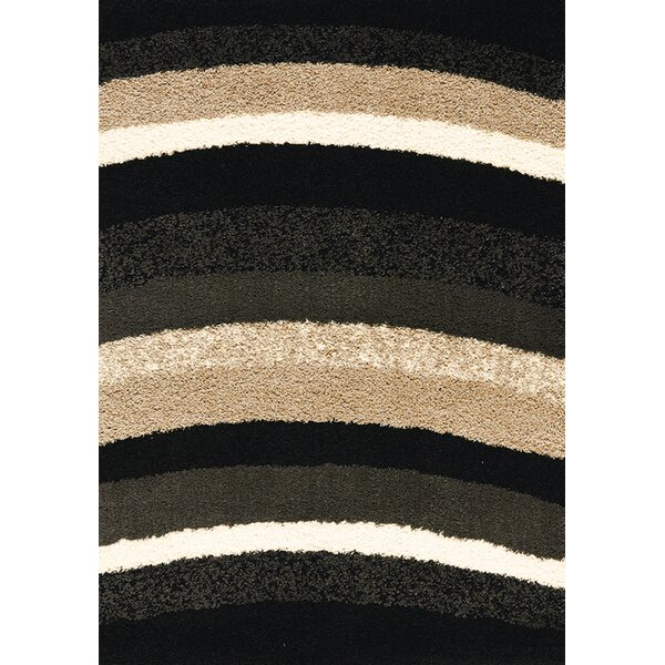 Bunton Arch Area Rug by Latitude Run