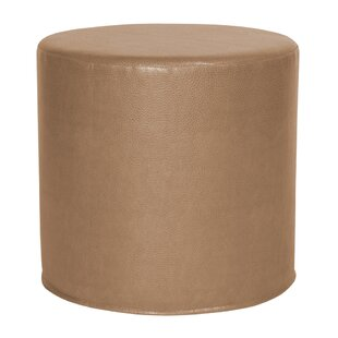 Order Contreras Avanti Pouf By Latitude Run