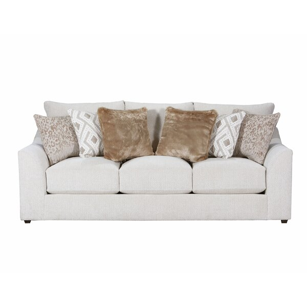 Best Range Of Ipswich Sofa by Everly Quinn by Everly Quinn