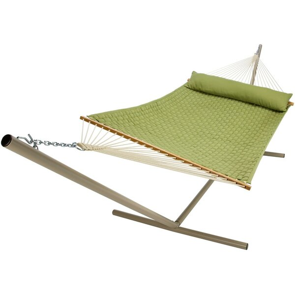 Musson Olefin Tree Hammock by Ebern Designs