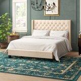 https://secure.img1-ag.wfcdn.com/im/27531182/resize-h160-w160%5Ecompr-r85/8977/89770121/Cassville+Upholstered+Standard+Bed.jpg