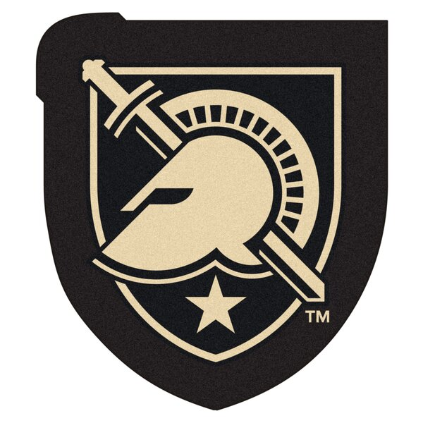 U.S. Military Academy Doormat by FANMATS