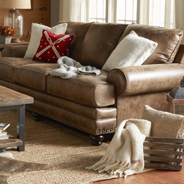 Hot Sale Claremore Sofa New Deal Alert