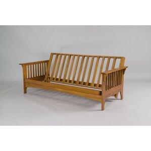 boston futon frame - Wood Futon Frame