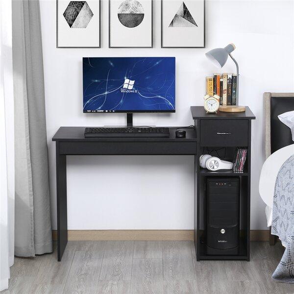 Pamella Computer Desk