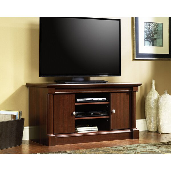 Raney TV Stand For TVs Up To 50