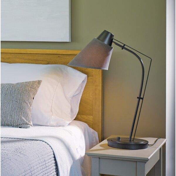 Reach 21.9 Desk Lamp