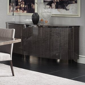 Dune Sideboard by Rossetto USA