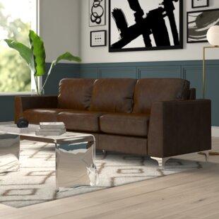 Shupe Sofa