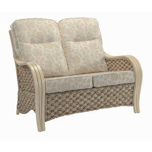 3-tlg. Couchgarnitur Alvey von Rosalind Wheeler