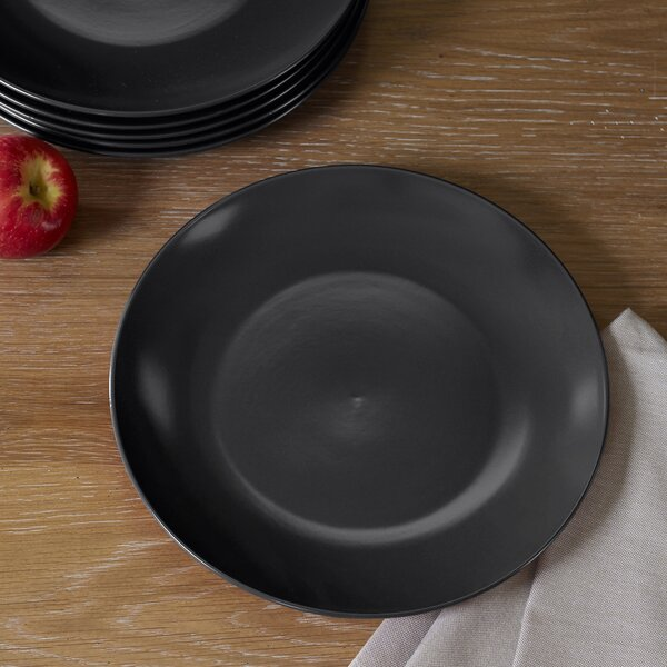 Alsen Dinner Plates (Set of 6) by Birch Lane™