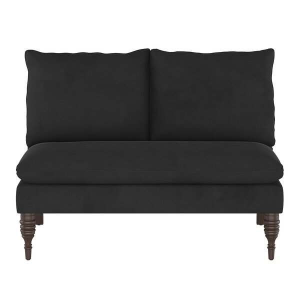 Clairview Loveseat By Charlton Home®