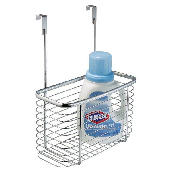 Eilerman Shower Caddy by Rebrilliant