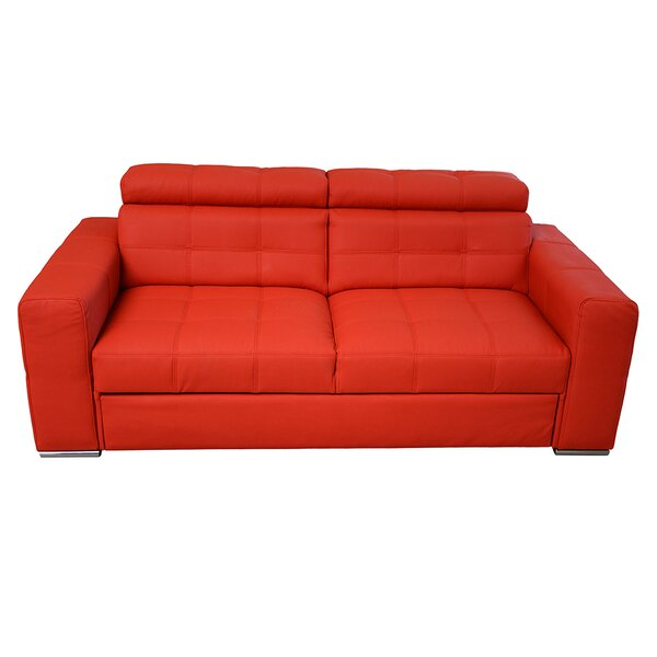 Blackwell Reclining Loveseat by Latitude Run
