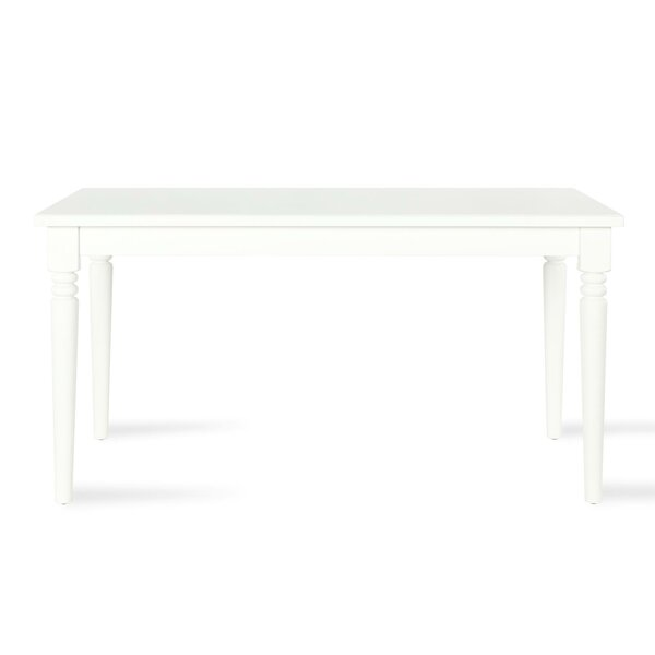 Varick Dining Table by Novogratz