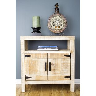 Inexpensive Laurence 2 Door Accent Cabinet By Gracie Oaks