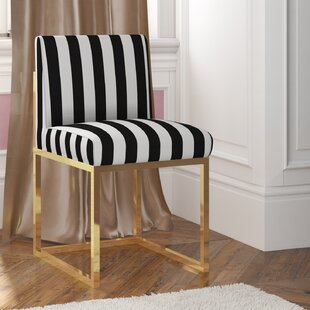 Affordable Sten Side Chair By Willa Arlo Interiors