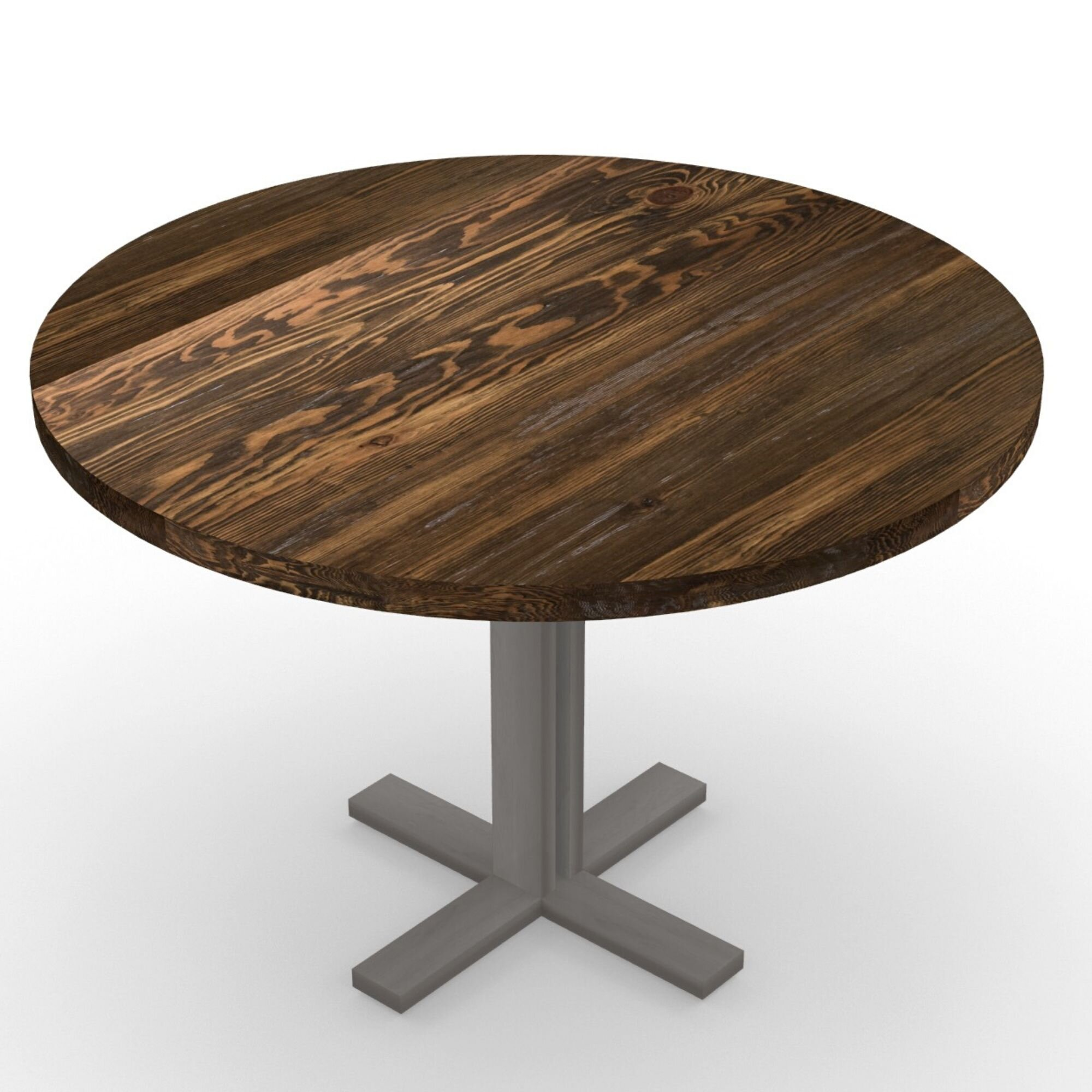 Commercial Use Foundry Select Kitchen Dining Tables You Ll Love In 2021 Wayfair
