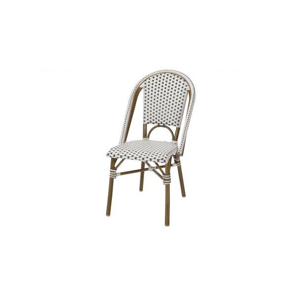 Avery Patio Dining Chair by Madbury Road Madbury Road