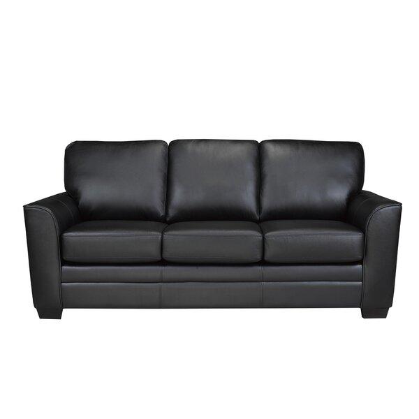 Toolsie Sofa by Orren Ellis