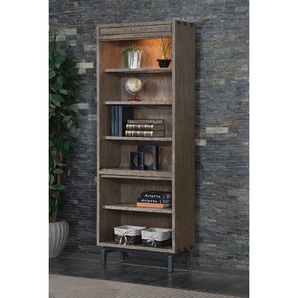 Bluegrass Standard Bookcase by Foundry Select