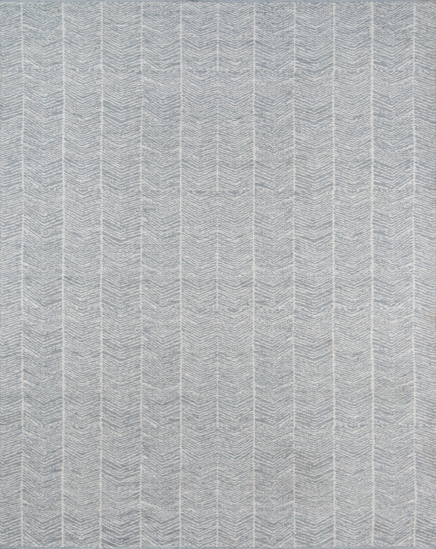 Erin Gates By Momeni Easton Geometric Gray Area Rug Reviews Wayfair