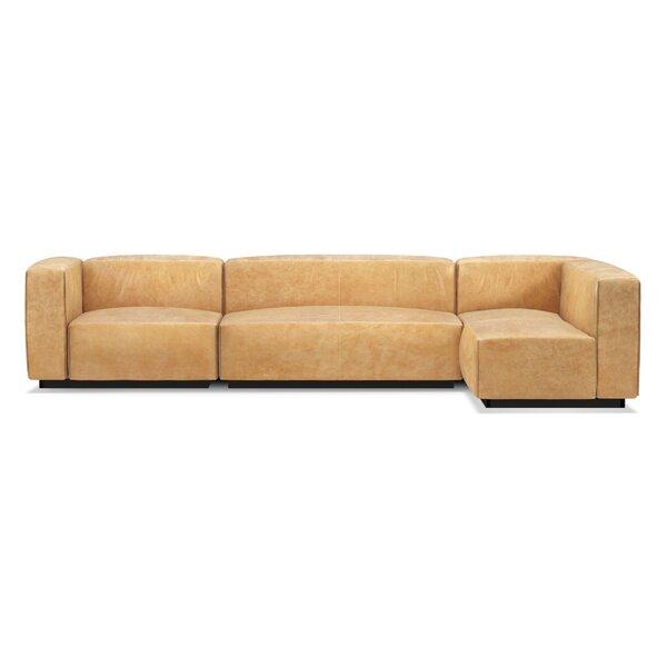 Patio Furniture Cleon Medium+ Leather 133