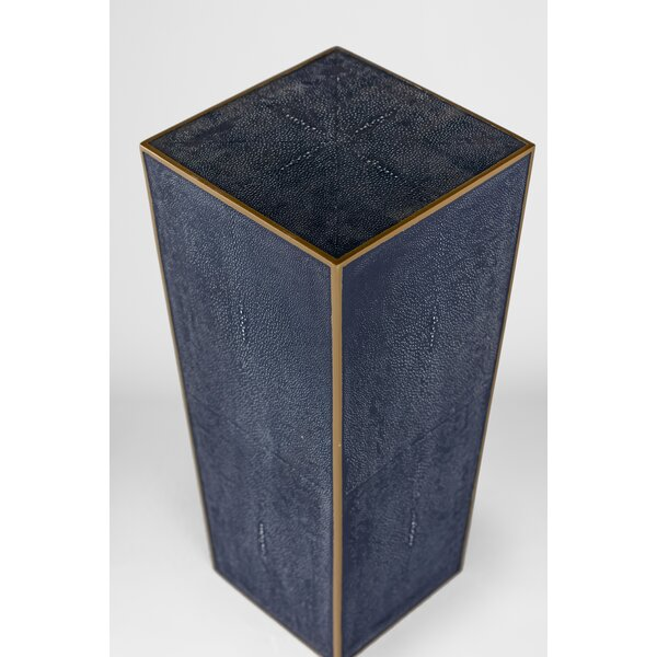 Cecil End Table by Gabby
