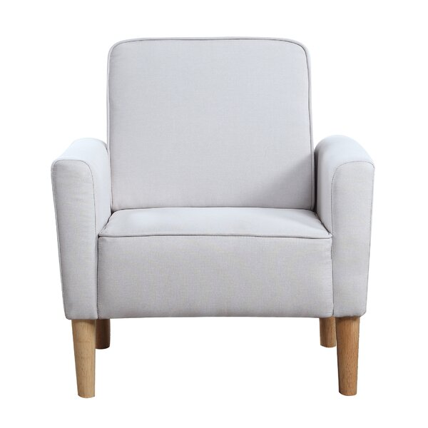 Armchair By Madison Home USA Best