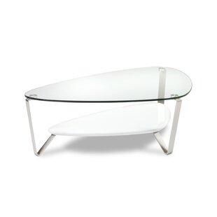 Dino Large Coffee Table BDI Cheap