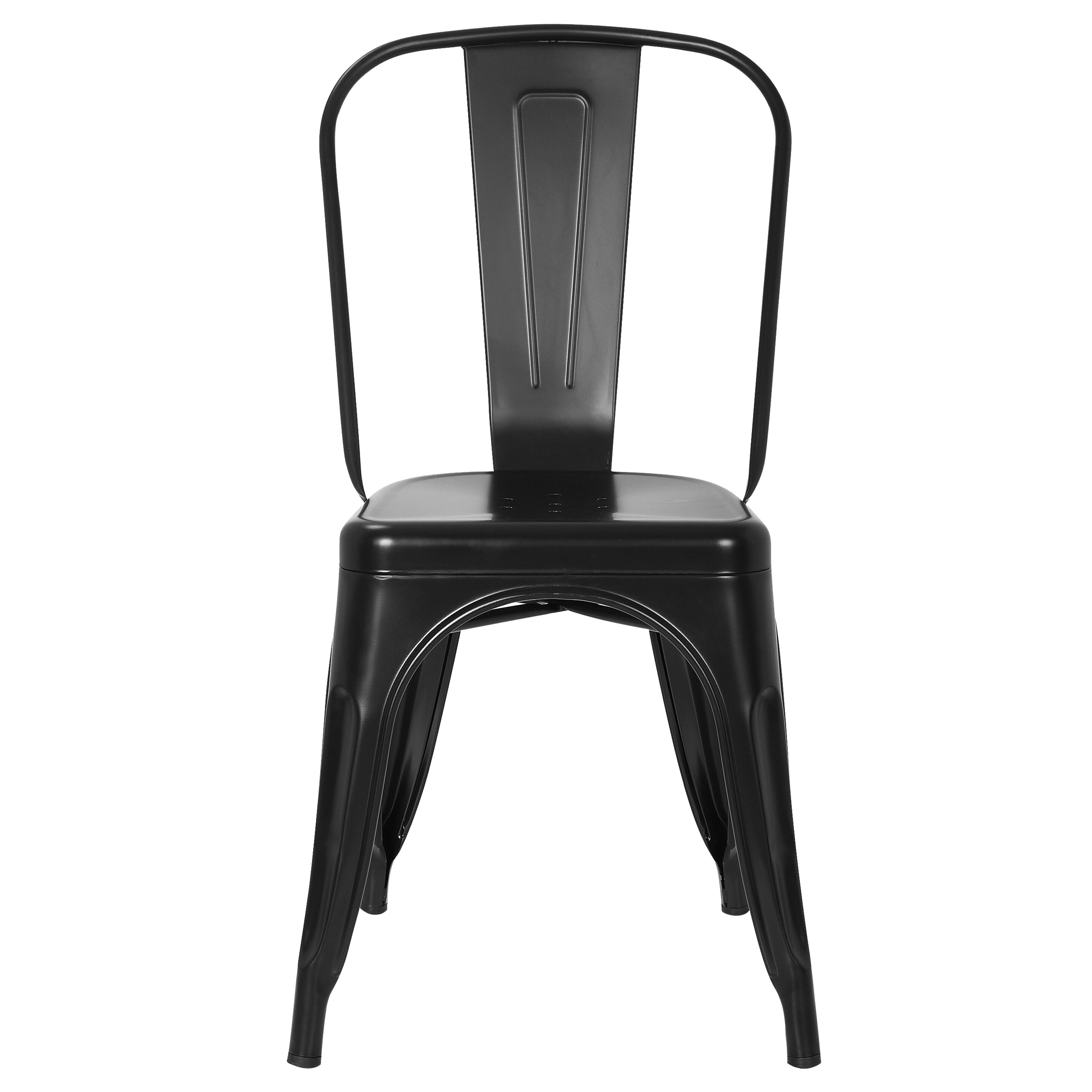Super Chelsea Dining Chair Gmtry Best Dining Table And Chair Ideas Images Gmtryco