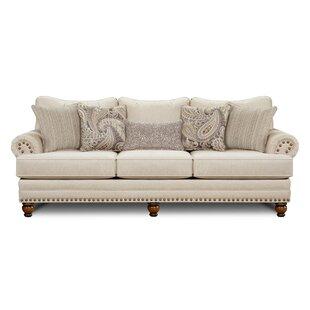 Leachville Sofa