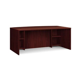 Looking for BL Series Desk Shell By HON