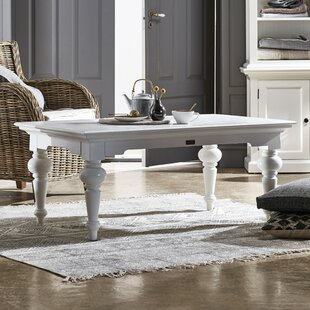 Best Reviews Westmont Coffee Table By Darby Home Co