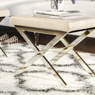 Pleasing Harter Vanity Stool Gmtry Best Dining Table And Chair Ideas Images Gmtryco