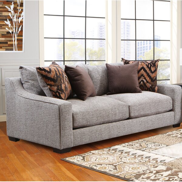 Online Shopping For Carignano Sofa by Ivy Bronx by Ivy Bronx