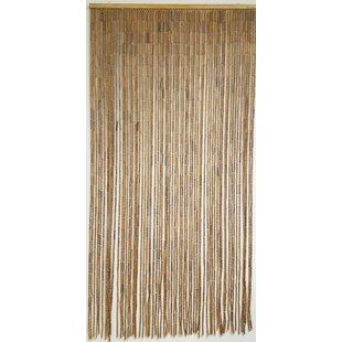 Door Bead Curtains