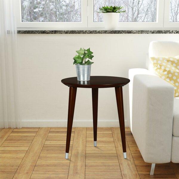 Kennington End Table By Novogratz