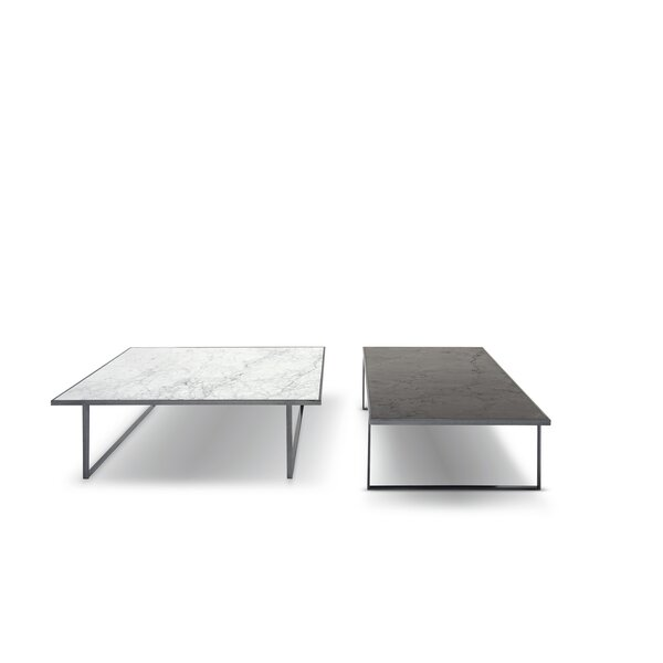 Icaro Coffee Table