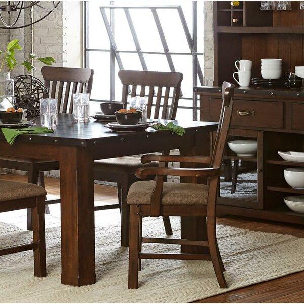 Ragland Dining Chair (Set of 2) by Loon Peak