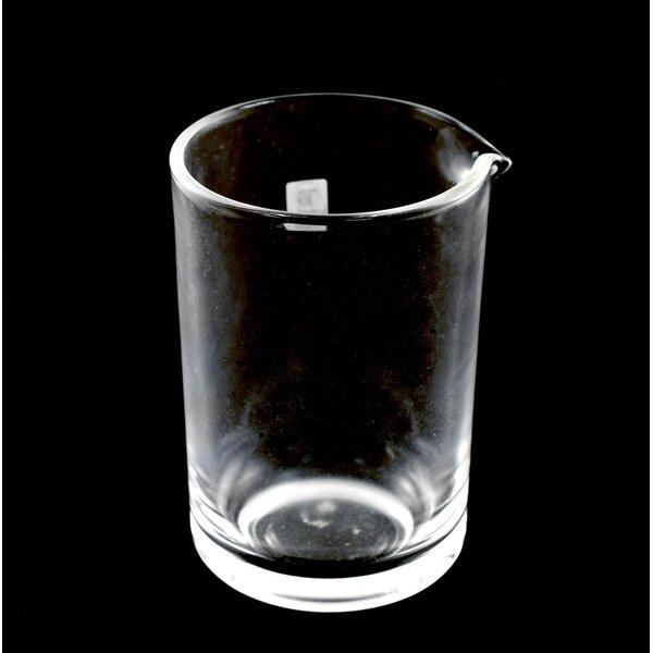 Seamless Mixing 14.2 Oz. Water Glass by MTC Kitchen
