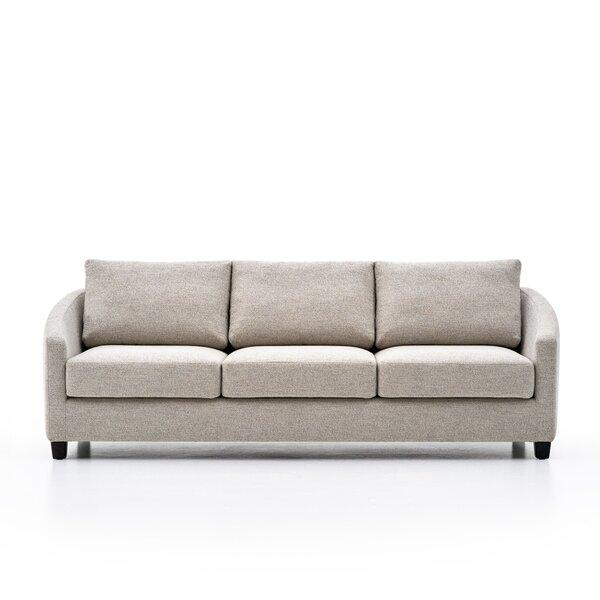 Lininger Sofa by Latitude Run