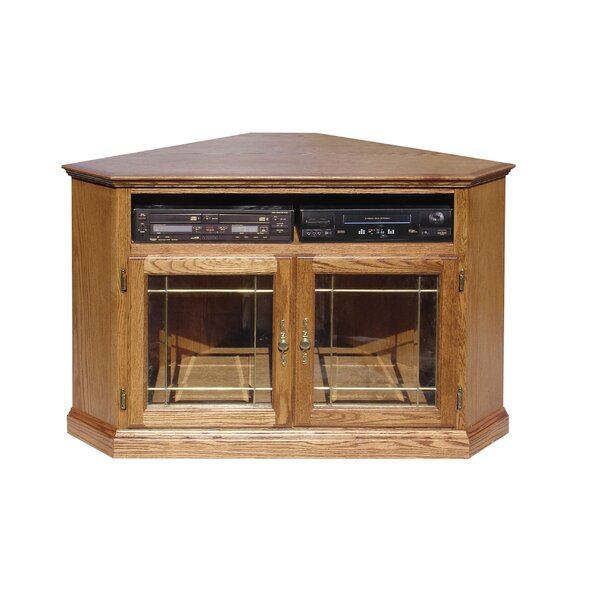 Lund 63 TV Stand by Loon Peak