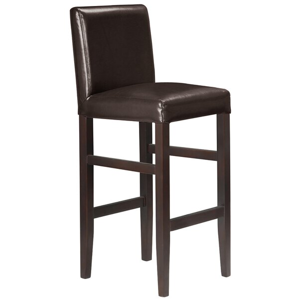 Kendall Bar Stool by Vandue Corporation