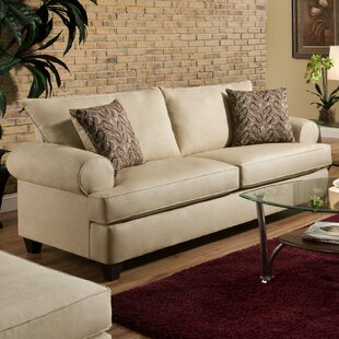 Buying William Sofa By Chelsea Home