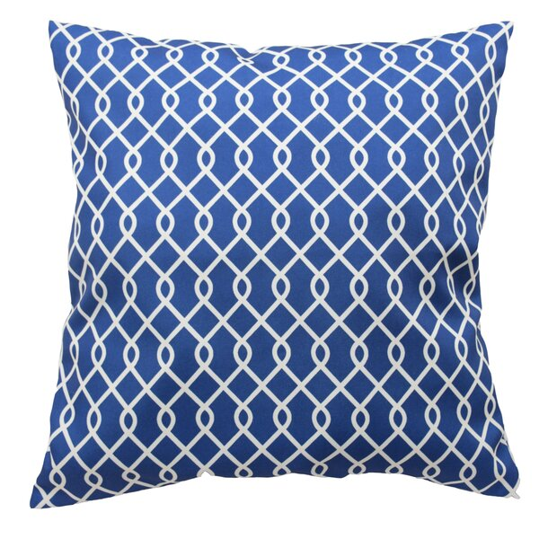Lumbar Pillows Youu0027ll Love | Wayfair